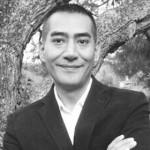 Hector-Guzman