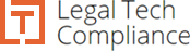 Legaltechcompliance